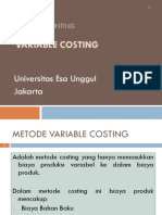 Temu-6-Variable-Costing.pptx