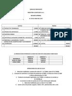 EJERCICIO PROPUESTO.docx
