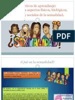 3°Unidad_ sexualidad.ppt