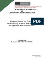 R-SMV-012-2011-SMV-01.pdf