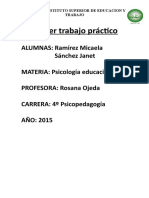 Psicologia Educacional Tp 2015 (1)