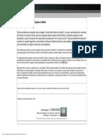 Arranjo e mixagem_ causa e efeito.pdf