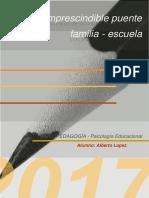 El_imprescindible_puente_familia_escuela.docx