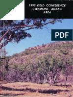 1995 Field Excursion Compressed