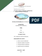 Trabajo de Contabilidad Superior (4)