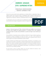 Principales-Modificaciones-DS-594-ENERO-2015.pdf