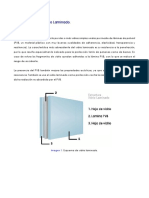 IT-036.3-13 Corte Manual de Vidrio Laminado.docx