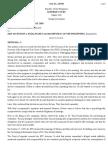 25-Ligeralde v. Patalinghug, et al. G.R. No. 168796 April 15, 2010.doc