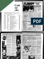Albany Student Press