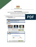 MANUAL IKeP ONLINE TAHUN 6 2017.docx