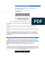 TIPOS DE MEMORIAS RAM.docx