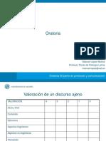 oratoria-y-protocolo-1199365471388292-2