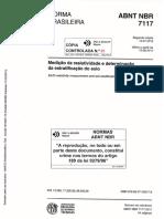 NBR-7117-2012.pdf