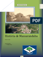Hist. Massaranduba 2011.pdf