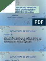 Estructurasdecaptacionmediciondistribucionyproteccion 151109214136 Lva1 App6891