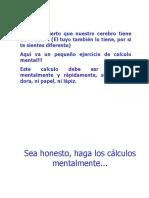 MidansuInteligencia_%2epps[1]
