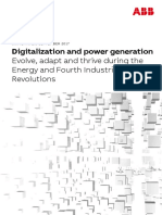 Digitalization and Power Generation_WP