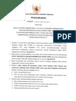 Pengumuman_Hasil_Validasi_dan_Pelaksanaan_SKD_Wilayah_Jakarta.pdf