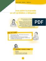 documentos_Primaria_Sesiones_Comunicacion_QuintoGrado_QUINTO_GRADO_U1_sesion_04.pdf