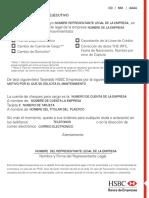 formato_mantenimiento_thempresas