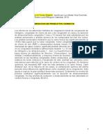 CARNICOS PROYECTO 1 ENTREGA.doc