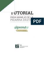 PIZARRADIGITALTutorialparasuuso.pdf