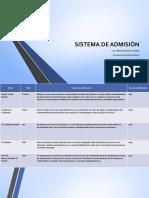 Presentación Ambiental 2do Parcial.pptx