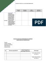 LK 1a. Analisis Dokumen-1