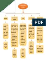 Mapa Conceptual-tipos de auditoria informática