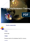 Tuning Presentation July 18