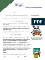 Representación de números racionales en la recta.pdf