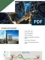 presentation1-170205205612