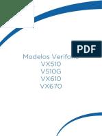 Manual-Verifone-VX510-V510G-VX610-VX670.pdf