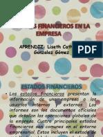 ESTADOS FINANCIEROS EN LA EMPRESA.pptx