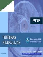 TURBINAS_0.pdf