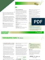 Mapping Basics e
