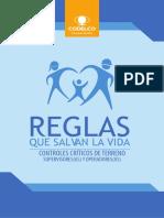 Librillo Reglas que Salvan la Vida Chuqui.pdf