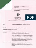 acst403-12s2.pdf