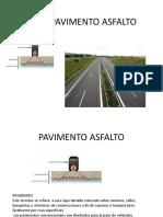 PAVIMENTO ASFALTO EXPOSICION.pptx