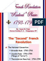 FrenchRevolution-2 (1).ppt