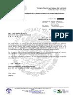 Hoja Membretada Con Leyenda 2017 (26-i)