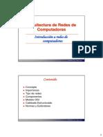 20150411100420 (2).pdf