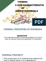 thermal properties.pptx