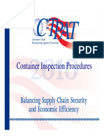 CTPAT CONTAINER INSPECTION PROCEDURES.pdf