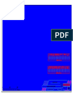 Plano Denuncio Minero-Layout1