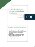 01-Konsep-Dasar-Pentingnya-Penanganan-dan-Pengolahan-Hasil-.pdf