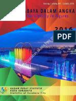330466258-Kota-Surabaya-Dalam-Angka-2016.pdf