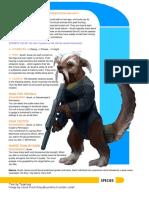 Star Trek Adventures Original Species.pdf
