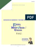 diesel y el sistema de combustible.pdf