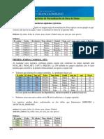 Taller-de-ejercicios_de_normalizacion.pdf